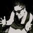 DJ R3CKL3SS