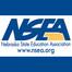 NSEA Delegate Assembly
