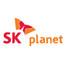 SK플래닛 스타크래프트 II 프로리그 (12-13)
