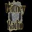Witney Radio Studio