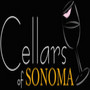CellarsofSonoma