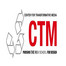 CTM Guest Lectures 2013-15