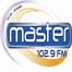 Radio Master 102.9