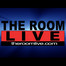 The Room Live/Special Events