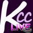 Kingdom Celebration LIVE