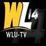 WL Test Channel