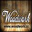 Woodwork Live