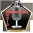 Radio Restauracion Fresno