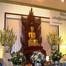 Sirimangala Monastery Live Dhamma Talk