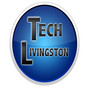 TechLivingston