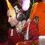 DJ Alex Eneas