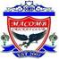 Macomb Cricket Club
