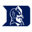 Duke School of Nursing