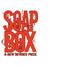 Western Washington University Presents: Soapbox