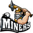 Southern Illinois Miners