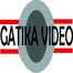 gatikavideo