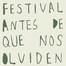 Festival Antes   Transmisión #2   Los Blenders