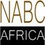 NABC Africa