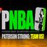 The PNBA