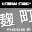 mode2studio