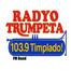RADYO TRUMPETA 103.9 Mhz. F.M Band(TIMPLADO)