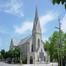 Trinity Lutheran Church - Sheboygan, WI
