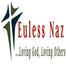 Euless Church of the Nazarene