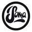 SomaTV:Live