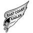East Coast Eagles Jr. Hockey