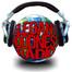 ELEGANT HOODNESS RADIO