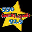 WAME 550 and 92.9 Statesville Sports