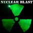 Nuclear Blast Records - Live Streams!