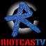 The RiotCast Network