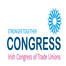 irishcongress2