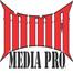 MMA Media Pro