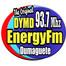 EnergyFM DUMAGUETE