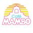 MamboIbiza
