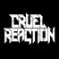 Cruel Reaction Dubs