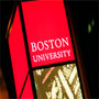 BostonU