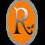 RidgewoodTV