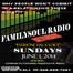 FAMILYSOUL RADIO