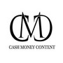 cashmoney
