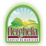 Herghelia Studio