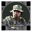 swatdoggy's PS4 live show