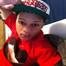Prince_Ricoo