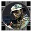 Appelkompot's PS4 live show Vault of glass