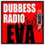 Dubbess Radio Show Eva