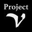 ProjectV Live