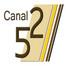 Canal 52 Ayto. Tamazula