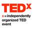TEDxPSU